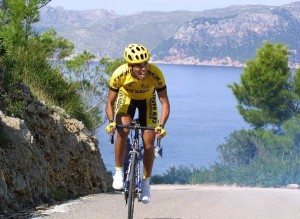 ciclismo-mallorca
