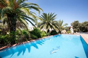 piscina_abierta_home